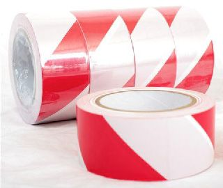 Electrical Industrial Tape